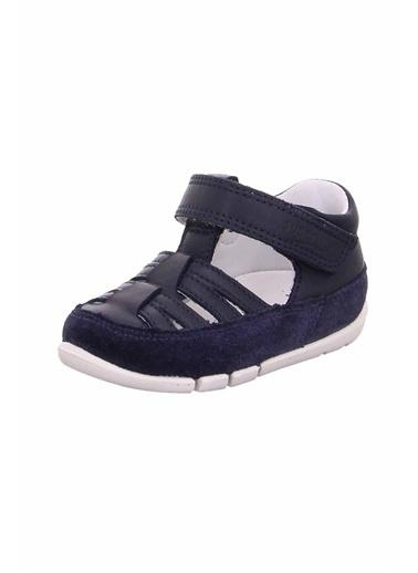 Superfit Casual Ayakkabı Lacivert